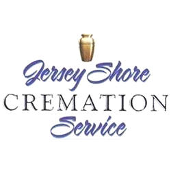 Jersey Shore Cremation Service image 0