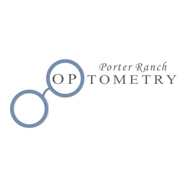 Porter Ranch Optometry