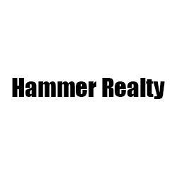 Hammer Realty
