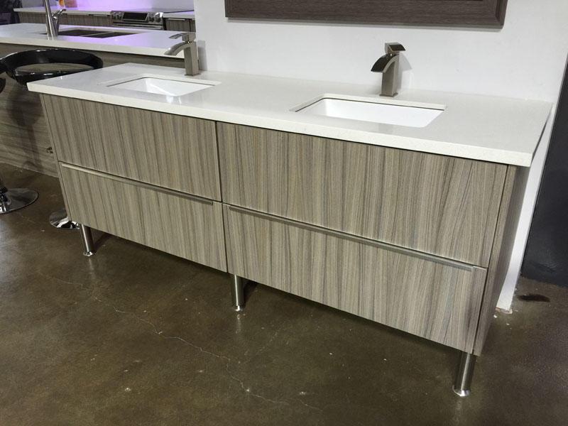 Kitchen Cabinets Express Anaheim Ca