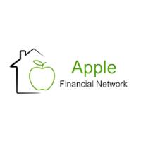 Apple Financial Network