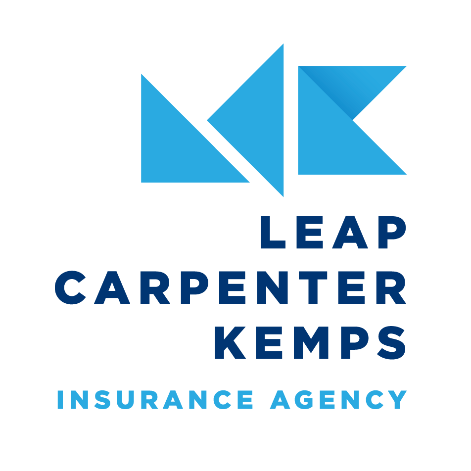Leap | Carpenter | Kemps Insurance Agency