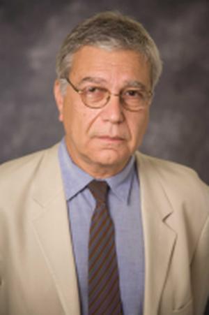 Matig Mavissakalian, MD - UH Cleveland Medical Center image 0