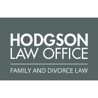 Hodgson Law Office