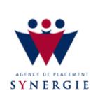 Agence De Placement Synergie à Boucherville