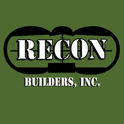 Recon Builders, Inc. image 0