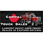 Capital Truck Sales