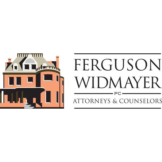 Ferguson Widmayer PC