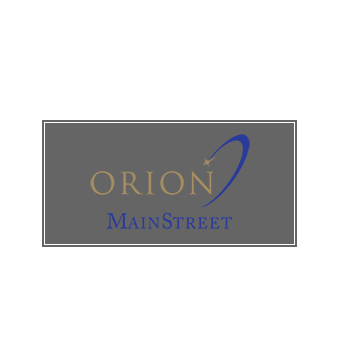 Orion Main Street