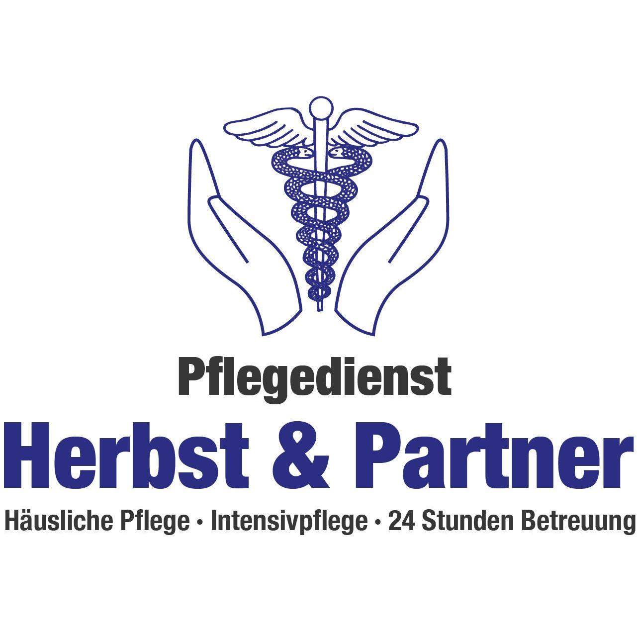 Pflegedienst Herbst & Partner Wachtberg