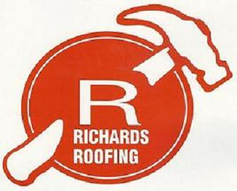 Richards Roofing Company image 10