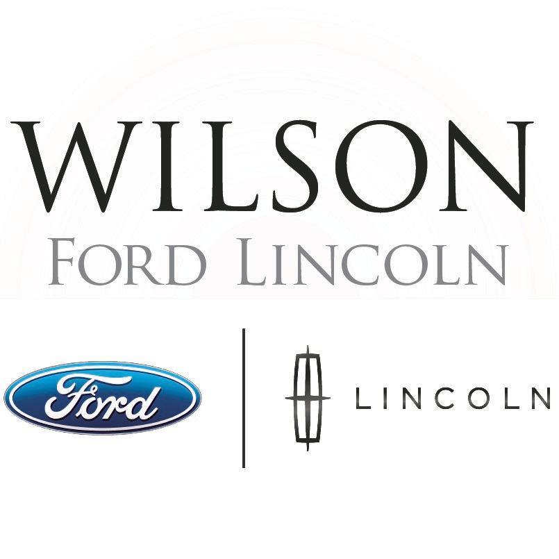 Wilson Ford Lincoln