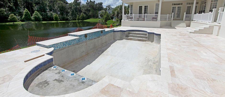 Greg's Pool Service image 1