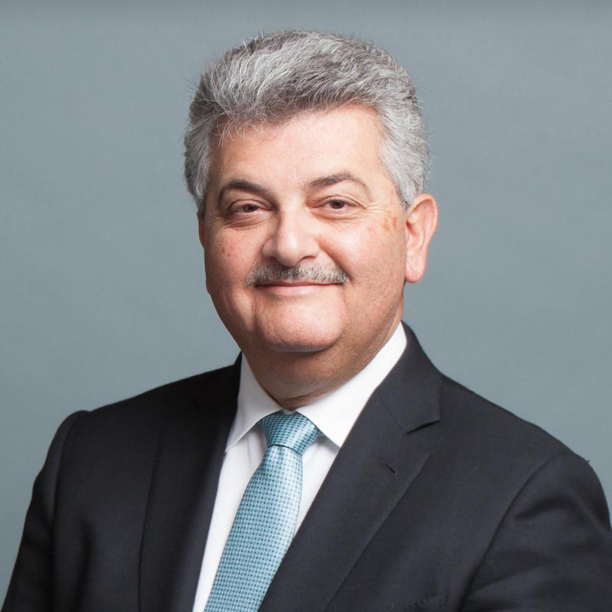 Rami K Daya, MD