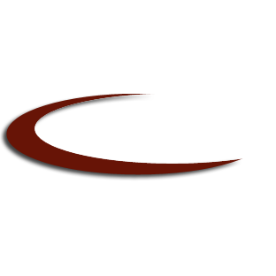 Flashfill Services LLC
