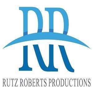 Rutz Roberts Productions