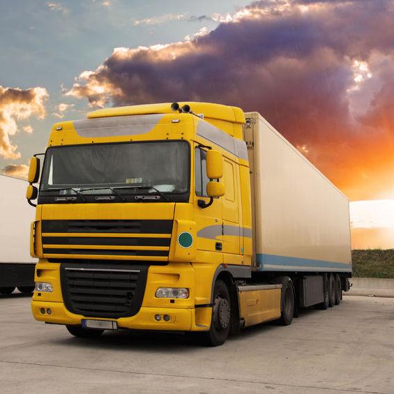 JJ Transport of Arcadia Inc. image 1