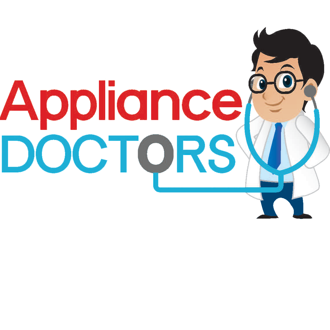 The Appliance Doctors Sales and Repair