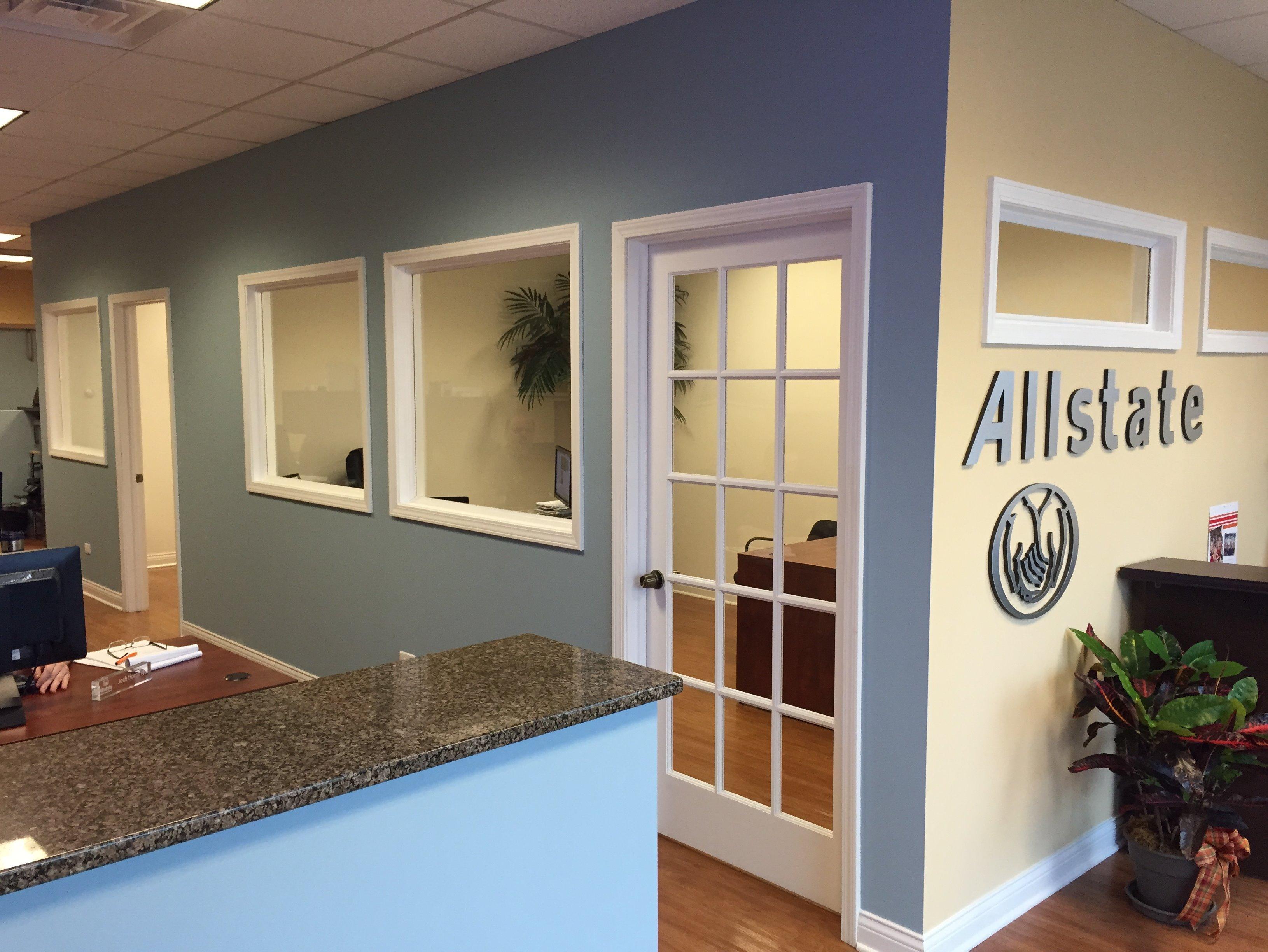 Allstate Insurance Agent: Tom Murray image 8