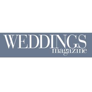 Weddings Lookbook image 0