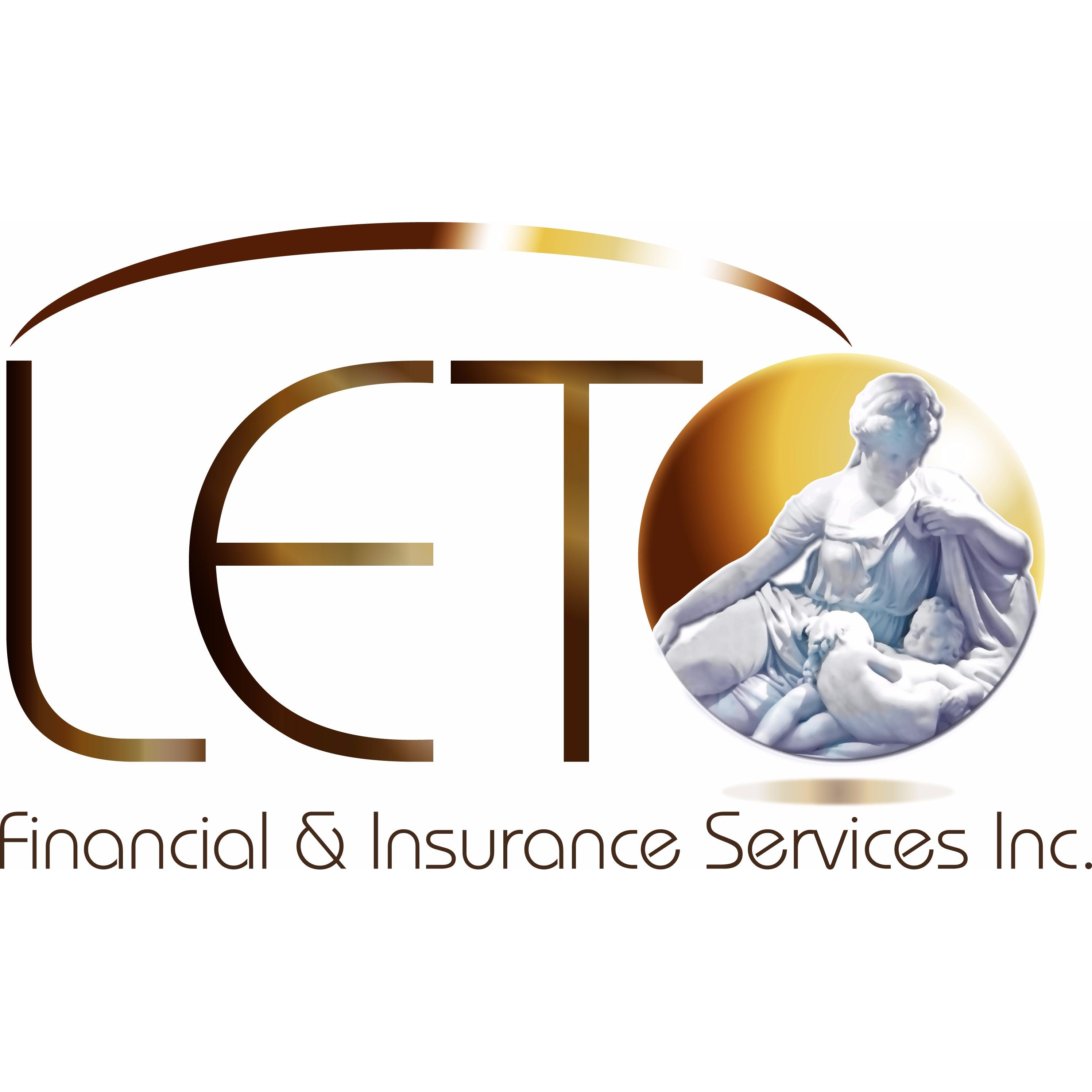 Leto Financial & Insurance Services Inc.