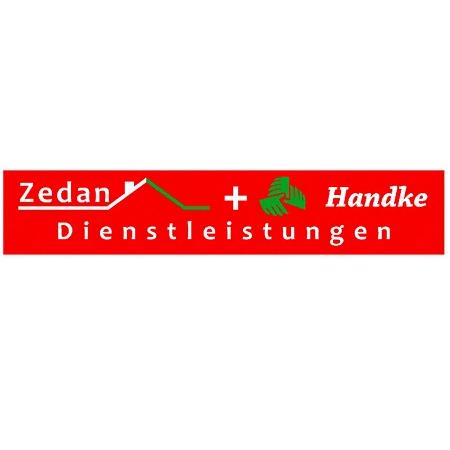 Gebäudeservice | Hausmeister | Schlüsseldienst | Winterdienst Zedan-Handke