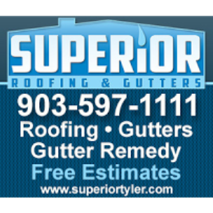 Superior Roofing and Gutters image 16