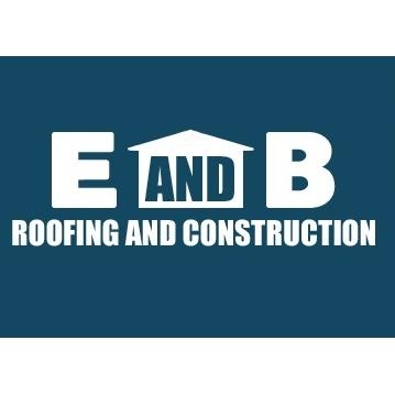 E & B Roofing & Construction, Inc.