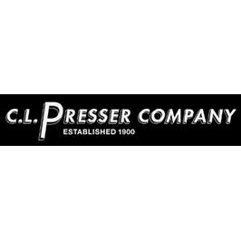 C.L. Presser Company