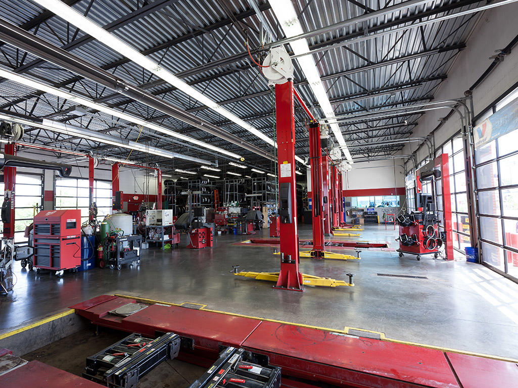 Tire Discounters 8104 Us 42 Florence Ky Tire Dealers Mapquest