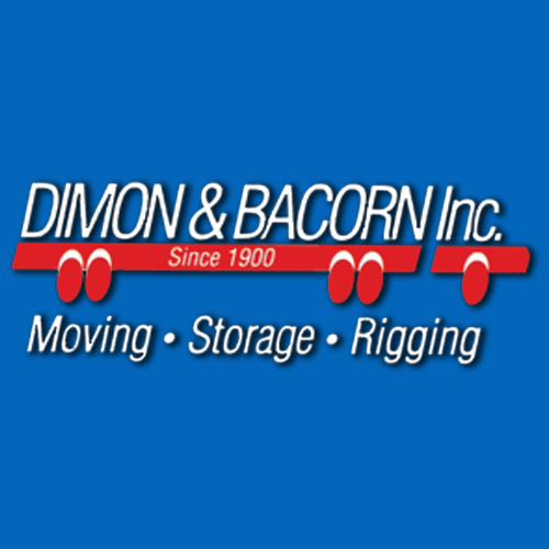 Dimon & Bacorn Inc.