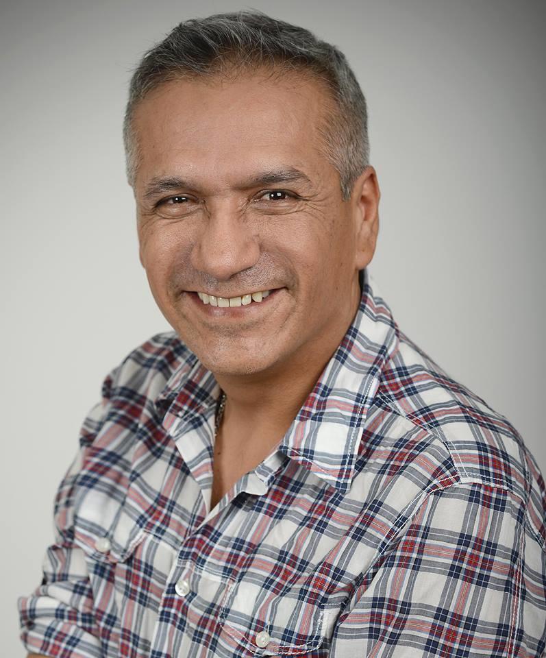 Pablo F. Sanchez, CPA, CGMA image 0