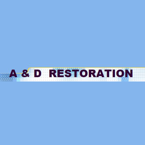 A & D Restoration Cleaning image 10