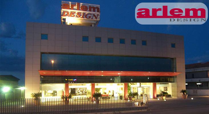 Arlem design mobili vinchiaturo italia tel 0874340 for Mobili design italia