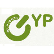 YP Solutions Ltd