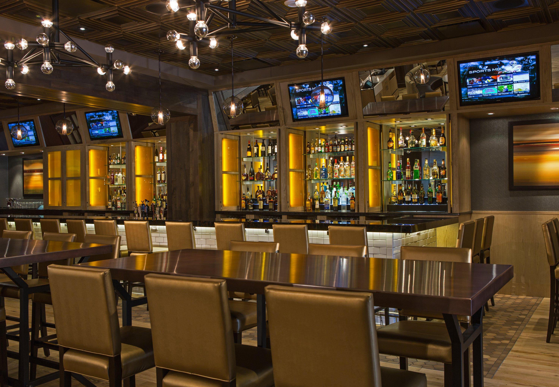 Tysons Corner Marriott image 16