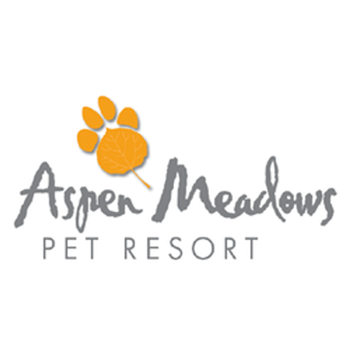 Aspen Meadows Pet Resort