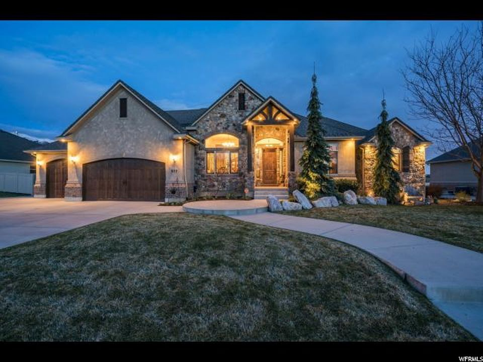Scott and Holly Jessop - RE/MAX Metro image 1