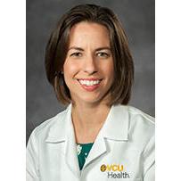 Lisa Rubinsak, MD