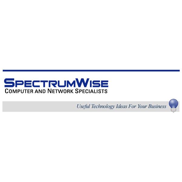 Spectrum Wise - ad image