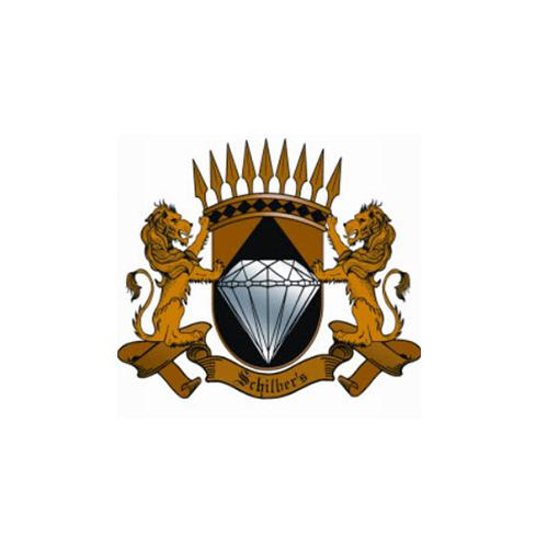 Schilbers Jewelry Castle image 0