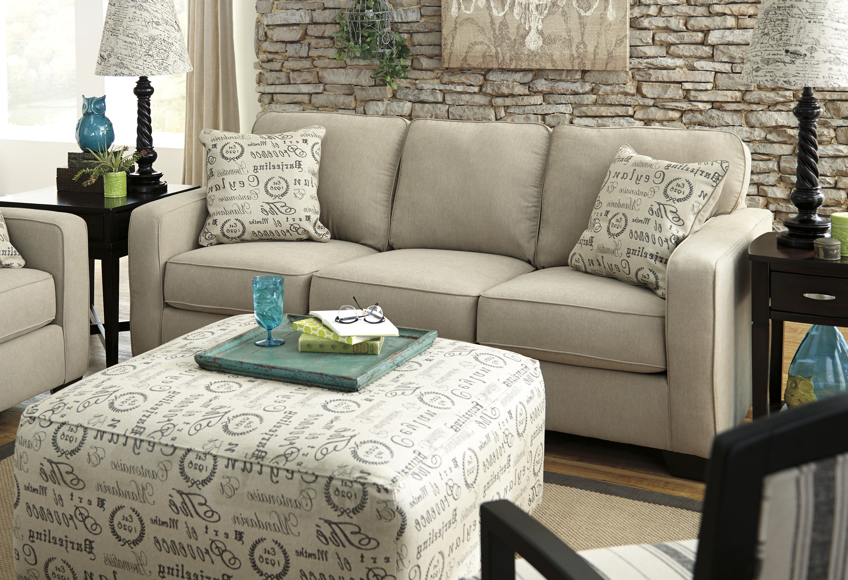 Empire Furniture Rental Coupons near me in Maryland