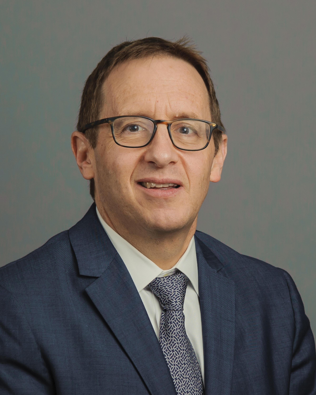 Jeffrey Schneider, MD image 0