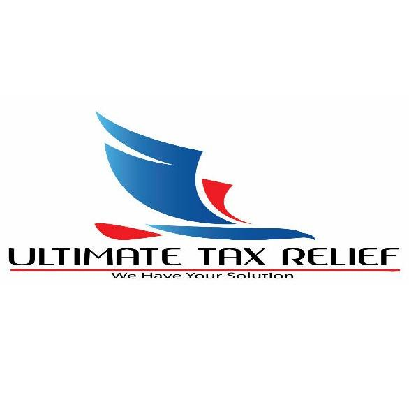 Ultimate Tax Relief