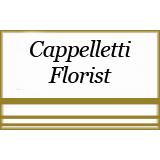 Cappelletti Florist