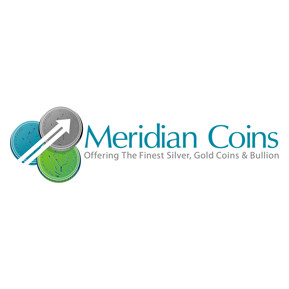 Meridian Coins