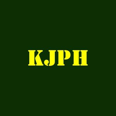 Keith R. Jannone Plumbing & Heating