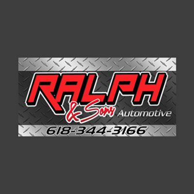 Ralph & Sons Automotive image 0