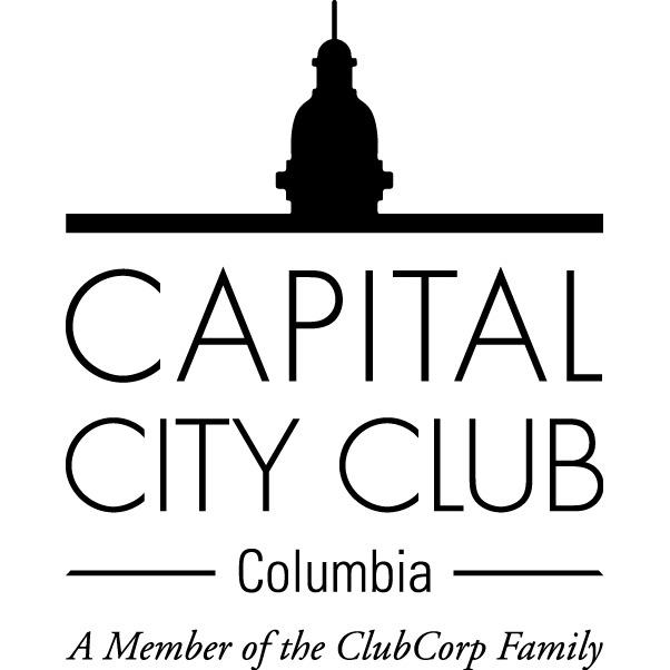 Capital City Club - Columbia