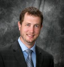 Andrew Spielman - Ameriprise Financial Services, Inc. image 0